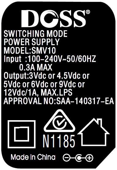 Reverse Camera Wiring Diagram Camera Wiring Darren Criss