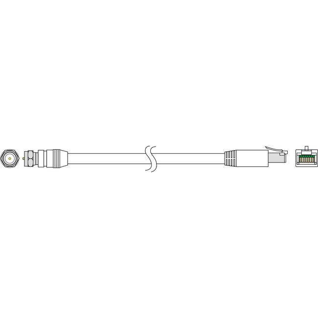 radio shack rj45 connector wiring diagram rca wall plate rj45 connector wiring diagram