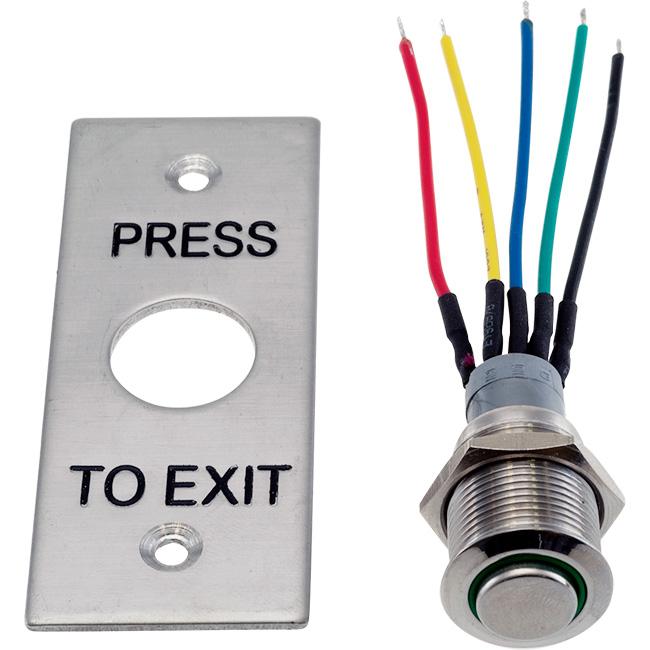 21810100_2 de02 push to exit button nidac radio parts electronics dorani intercom wiring diagram at soozxer.org