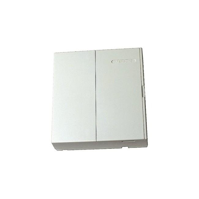 deur video intercom