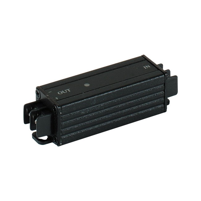 PC2A – AC/DC TO 12VDC 2A MAX. INPUT AC18-28V DC18-40V POWER CONVERTER