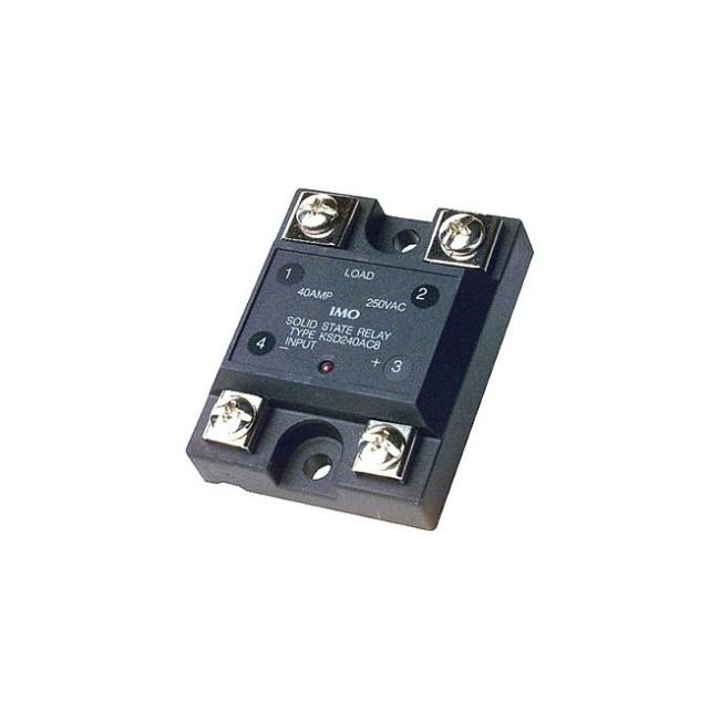 Sxll70 Relays Radio Parts Electronics Amp Components