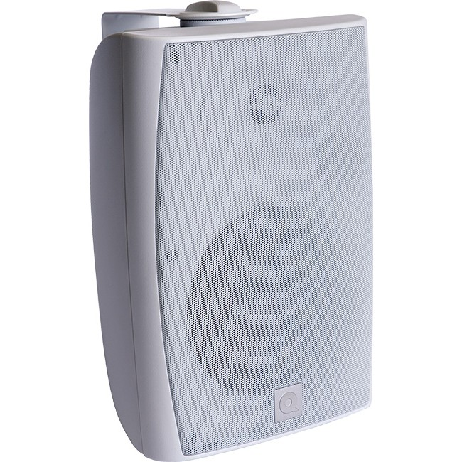 Sxcc1030 Box Extension Pa 100v Radio Parts