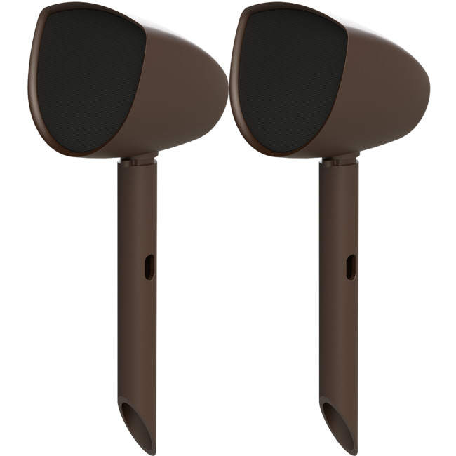 yamaha outdoor speakers. as4sat acoustascape yamaha outdoor speakers