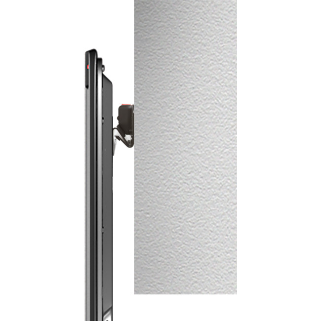 Sanus Vll61b2 Fixed Simply Safe Mount 47 Quot 80 Quot Up To 61kg