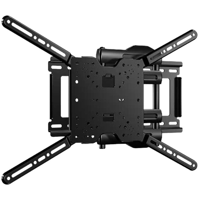 Vuepoint By Sanus F180cb2 47 Quot 70 Quot Full Motion Wall Mount