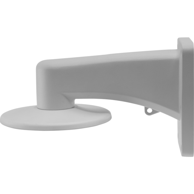 J38BW WALL MOUNT BRACKET FOR DMP30IP – WHITE
