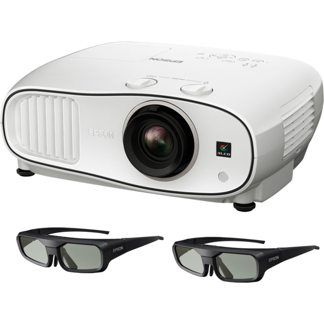 epson ehtw6600 full hd 2d3d epson projector lens shift