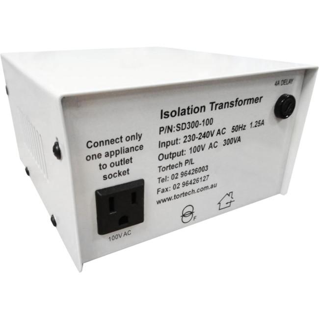 SXKK4015 - STEPDOWN TRANSFORMERS - Radio Parts - Electronics ...