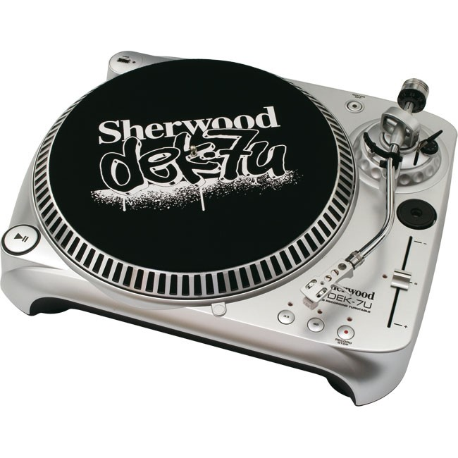 welling f700 stereo turntable manual