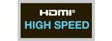 8 Way 4K HDMI