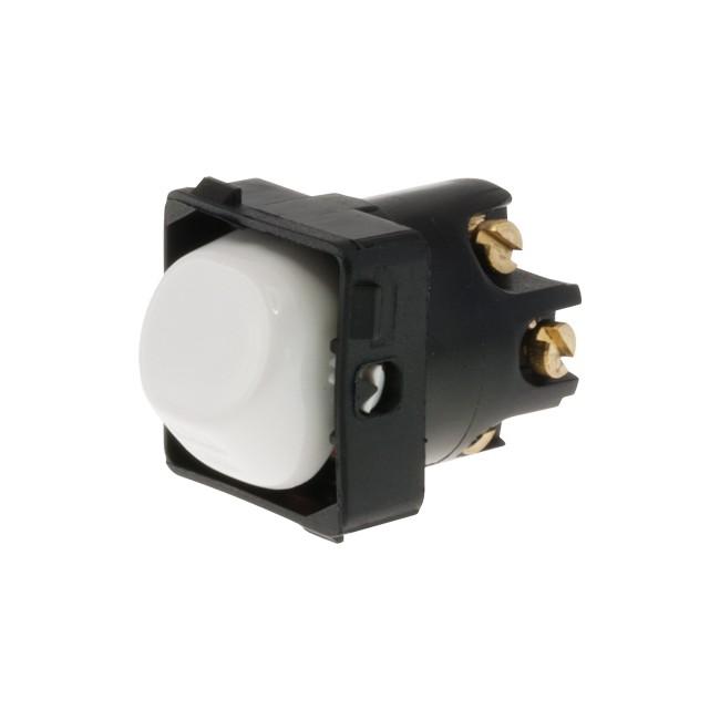 Clipsal 30mwe 10 Amp Switch Mechanism, Clipsal 2 Way Light Switch Wiring Diagram Australia