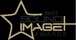 Sound Image Awards
