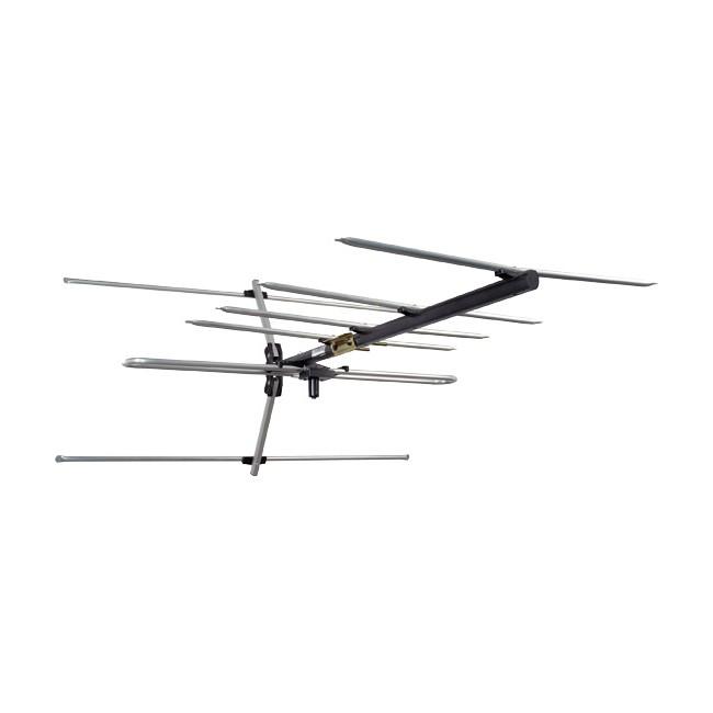 sxdd0515 - vhf antennas - radio parts