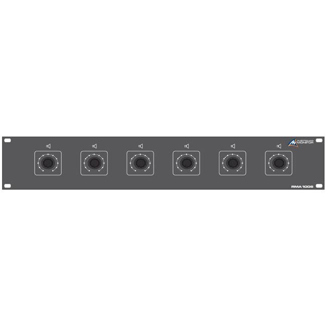 SXCC0530 - PA AMP ACCESSORIES - Radio Parts - Electronics