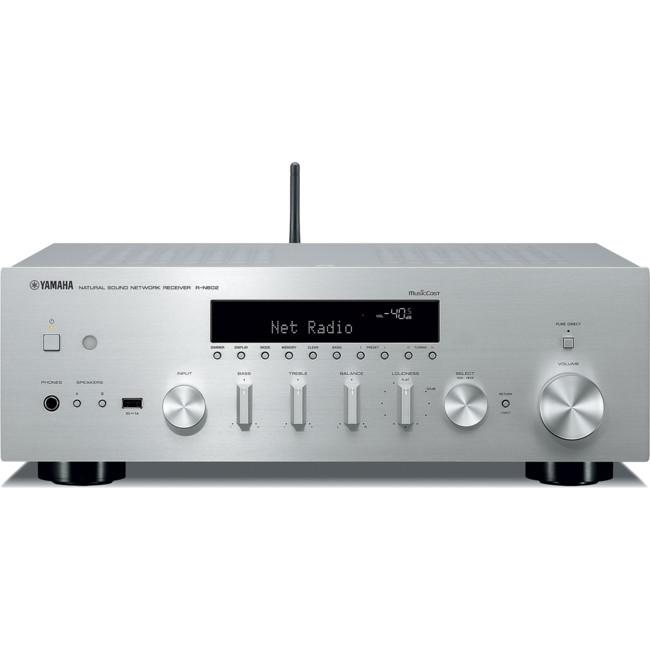 Yamaha AV Sale - Radio Parts - Electronics & Components