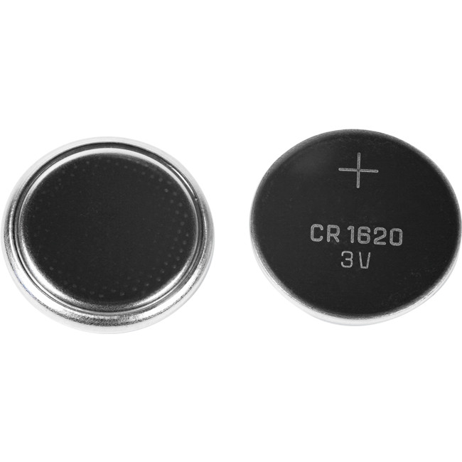 Sxkk051505 Lithium Button Cells Radio Parts