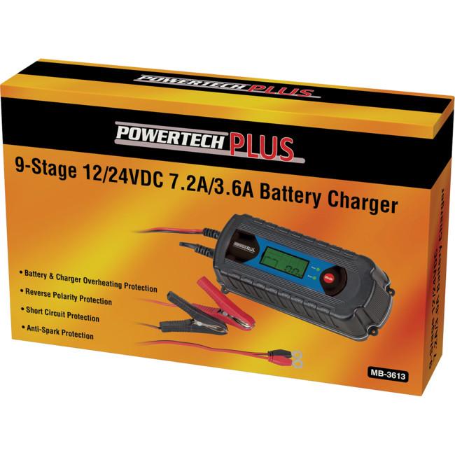 Bikekittm Leadacid Battery Wiring Kit 36v Diagram
