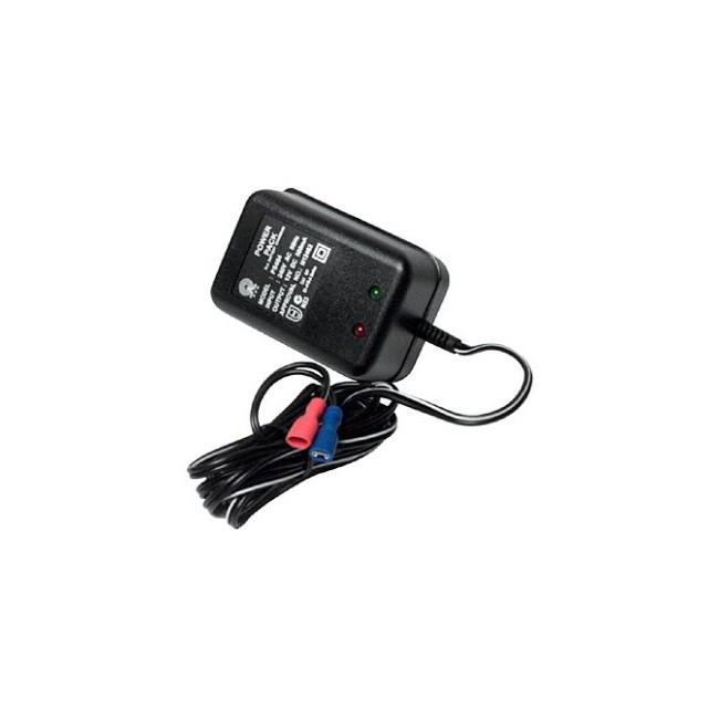 Radio Parts Electronics Amp Components Sxkk0550
