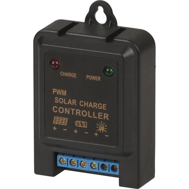 Mb3623 Smart Sla Battery Charger 6v 12v 24v 15a Flooded