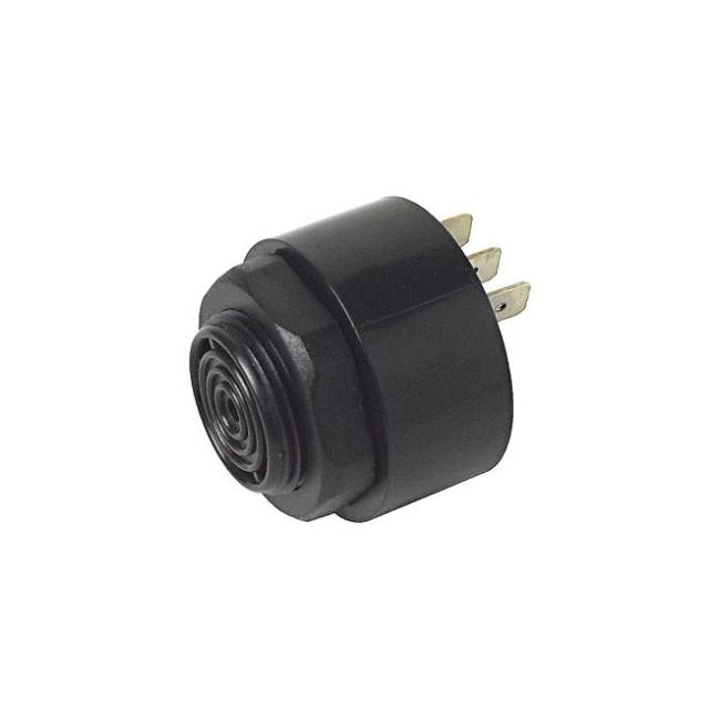 SXLL25 - BUZZERS - Radio Parts - Electronics & Components
