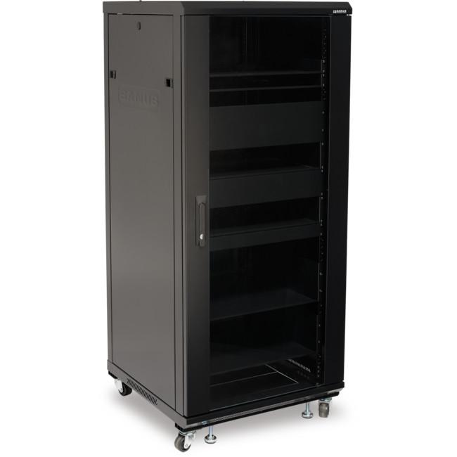 Sxcc5005 Av Pa Amp Server Rack Systems Radio Parts