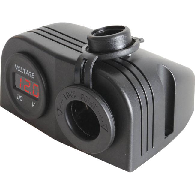 Sxkk2550 Car Power Radio Parts Electronics Amp Components