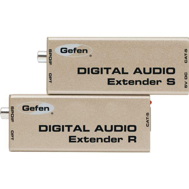 CAT5 EXTENDER - Radio Parts - Electronics & Components