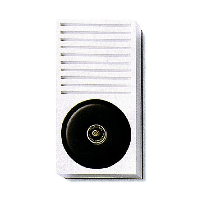 Friedland D902 Bell In One Battery Operated Door Bell 3V DC