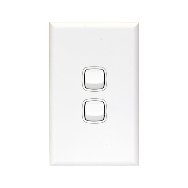 sxkk1010 - power points  u0026 switches