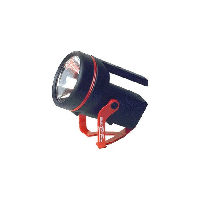 Arlec Tt1 6v Tuff Torch Workmans Light Dolphin Lantern Stand