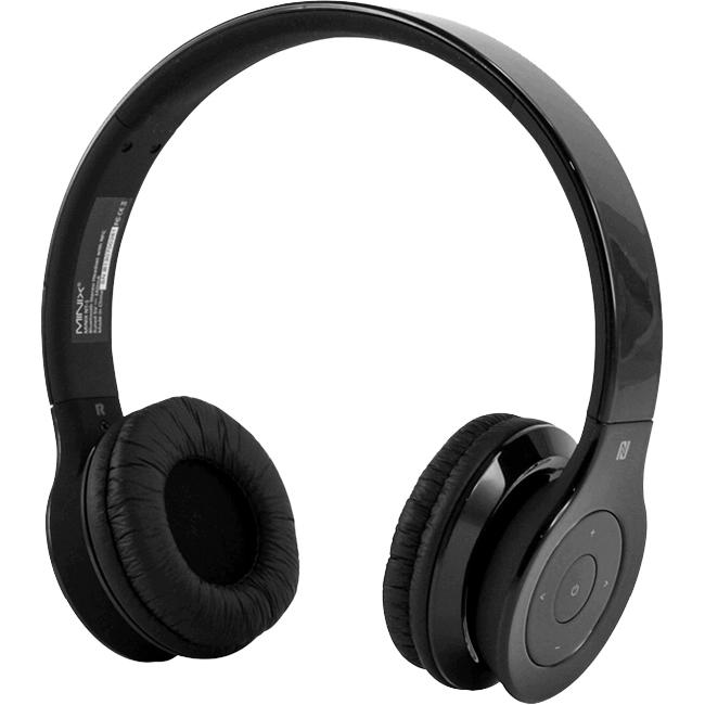 Wireless Headphones Radio Parts Electronics Amp Components