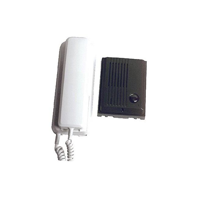 intercom aiphone gt wiring diagram access control wiring