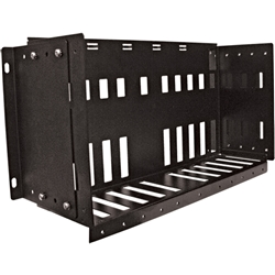 KR110 HEAD END RACK