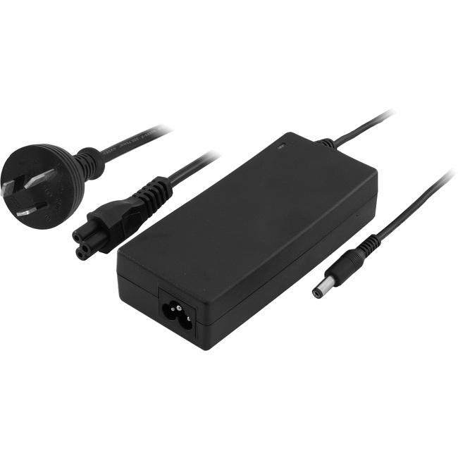 Switchmode Power Supply Australia - Radio Parts - Electronics