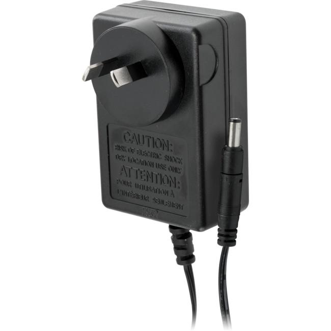 Switchmode Power Supply Australia - Radio Parts