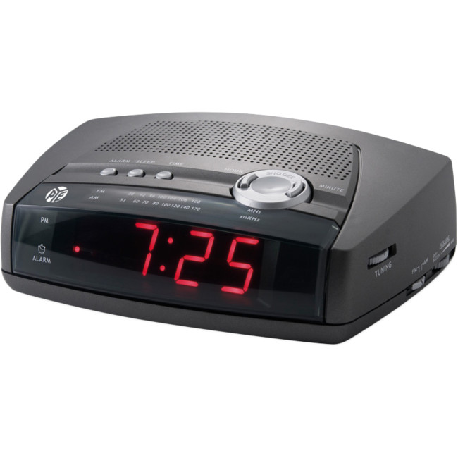 clock radio parts electronics components. Black Bedroom Furniture Sets. Home Design Ideas