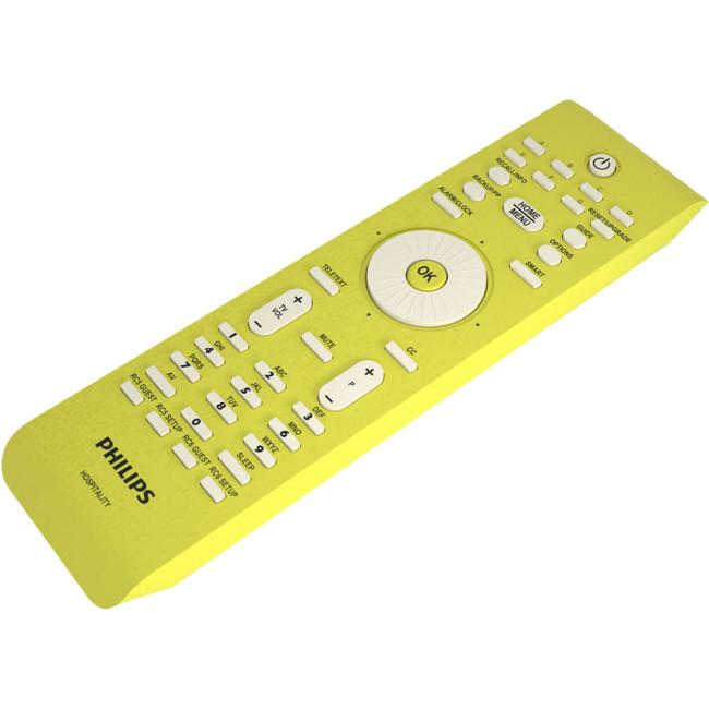 PHILIPS 22AV8573 PHILIPS LCD TV MASTER REMOTE COMMERCIAL