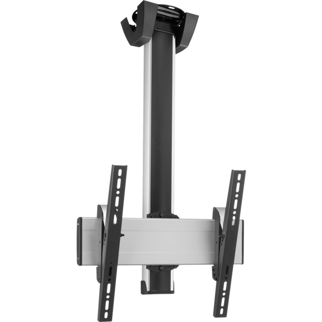 Speaker Stands Radio Parts Electronics Amp Components
