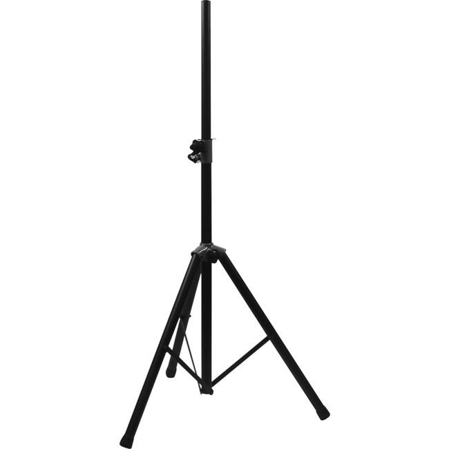 wintal stadium12 12 u0026quot  pass  titanium pro speaker passive pa speaker - wintal