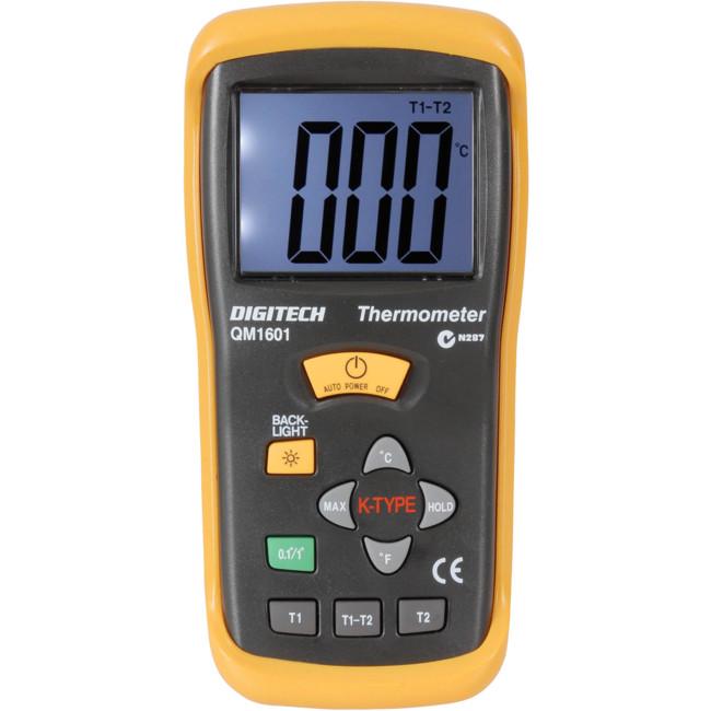 SXMM4565 - TEMPERATURE - Radio Parts - Electronics & Components