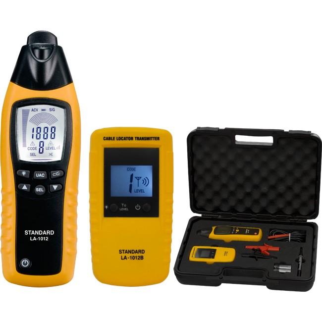 SXMM4557 - TRACER - Radio Parts