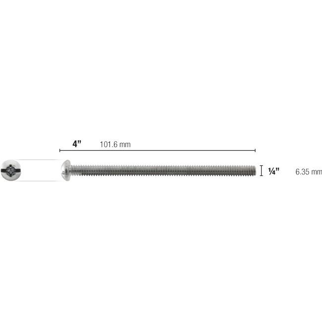 2x Toggler ULTRA Heavy Duty Hallow Wall Mounts Drywall//Plasterboard 576lbs togle