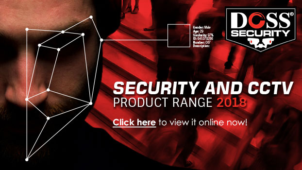 View the Doss Security brochure